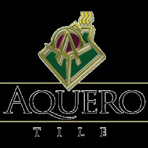 Aquero Tile - Laredo, TX